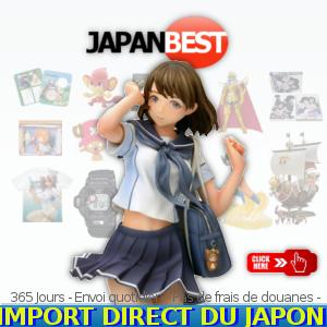 Japan-Best.com